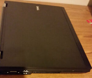 "Like New!14"" Dual Core2.6Ghz, 4Gb Ram, 500GB HDD, Office,HDMI Edmonton Edmonton Area image 4"