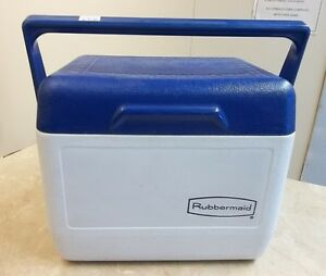Coolers all sizes
