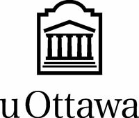 Survey on Children's (Ages 1-4) Early Helping (uOttawa)