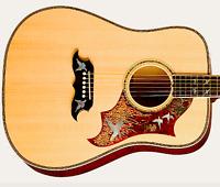 Music Lessons Sherwood Park