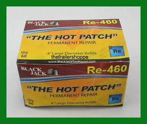 Blackjack tire repair kt 340