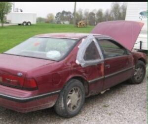 Cash For Unwanted Vehicles Cornwall Ontario image 1