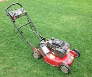 All snowblower kijiji in barrie buy sell save with canadas unwanted snowblowerslawnmowers removed for free publicscrutiny Choice Image