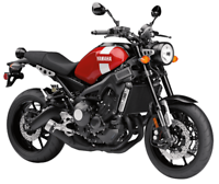 2018 YAMAHA XSR 900! MID SUMMER MADNESS! DISCOUNTS GALORE! Timmins Ontario Preview