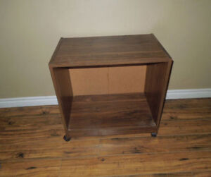microwave stand buy and sell furniture in kitchener buy and sell furniture in kitchener waterloo buy