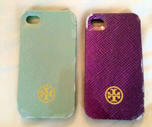 Tory Burch IPhone 4/4s Cases