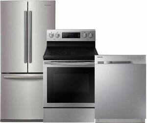 FRIDGE,STOVE, DISHWASHER PACKAGE DEALS:NO TAX, NO TAX NO TAX: