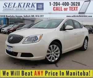 2016 Buick Verano Convenience *SAVE THOUSANDS*