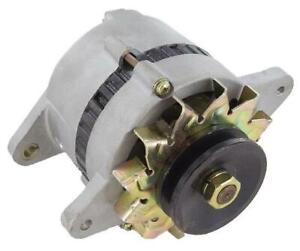 Alternator Kubota Alternator Mowers 15321-64010