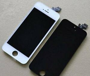 Iphone 5/5c/5s/6/6+ OEM Screen Repair! NO TAX-WE COME TO YOU-70$