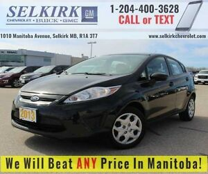 2013 Ford Fiesta SE *AMAZING PRICE*