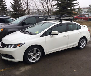 2015 Civic SI for sale or finance take over
