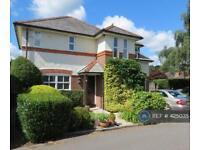 3 bedroom house in Cartbridge Close Send, Woking, GU23 (3 bed)