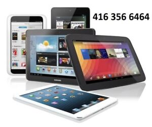 BUYING ANY TYPES OF TABLETS AND ELECTRONICS
