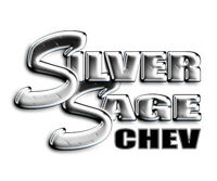 Service Manager, Silver Sage Chev Buick GMC, Shaunavon, SK