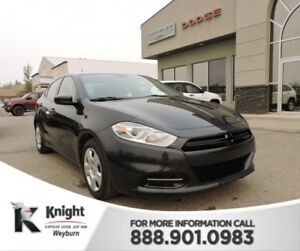 2014 Dodge Dart SE Bluetooth Keyless Entry PST Exempt