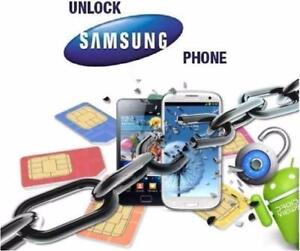CELL PHONE REPAIR WHILE YOU WAIT IPHONE, IPAD, SAMSUNG PHONES SAMSUNG TABLETS, LG, SONY CELL PHONE REPAIR X BOX REPAIR