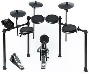Drum électronique Alesis Nitro Kit