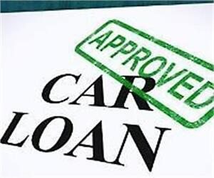 FANTASTIC NEW LOW % RATES FOR  USED CARS LOANS 1 888 808 7786