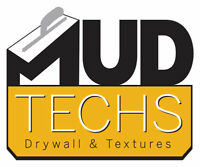 Mud Techs - Drywall & Textures