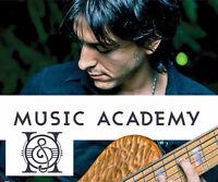Southgate H&O Music Academy