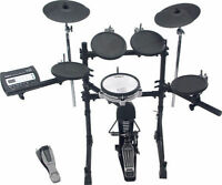 Batterie électronique / Electronic Drum Roland TD-3SV