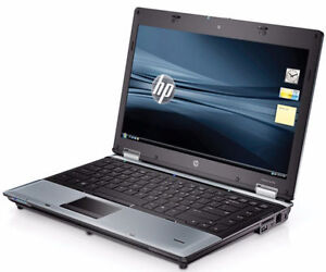 HP Probook 6440B Core i5 @ 2.27GHz - 4GB Ram and 320GB HDD