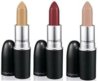 MAC Cosmetic Products Discount without tax
