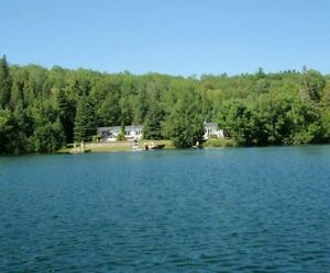 Waterfront House For Sale In Ontario Kijiji Classifieds
