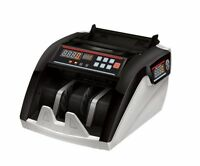 Bill Counter works with Paper & Polymer Bills $129.99