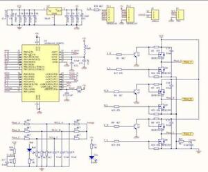 ONE STOP SHOP FOR CIRCUIT DESIGN OR PCB LAYOUT FOR ANY PRODUCT Cambridge Kitchener Area image 3