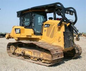 D7 Cat | Kijiji in Alberta  - Buy, Sell & Save with Canada's