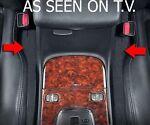 Auto Seat Gap Blocker