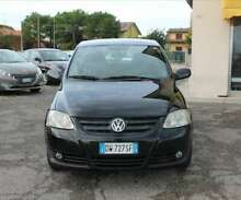 Volkswagen Fox 1.2 Easy