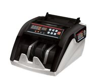 Bill Counter -  Perfect for Paper & Polymer Bills $129.99