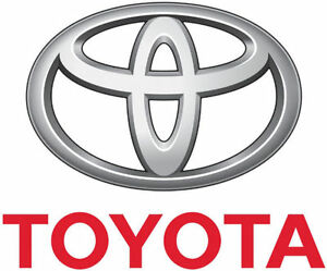 TOYOTA WINTER TIRE PACKAGES ON SALE frm $480 @TireConnection