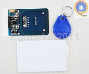 RFID-module-Kit-13-56-Mhz-with-Tags-SPI-Write-and-Read-For-Arduino