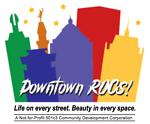 downtownrocs