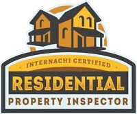 Home Inspection / Home Inspector- (587) 703-3250