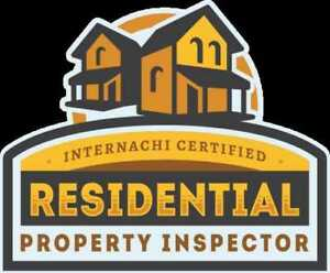 Power Home Inspections Services|Professional|Trustworthy