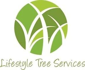 Lifestyle Tree Services Ocean Reef Joondalup Area Preview