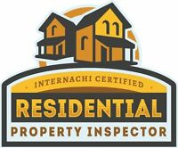 Looking for a House Inspector? Call 1(587)-703-3250