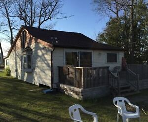 Wasaga Beach Area 1!! Amazing Cottage Rental for Long Weekend
