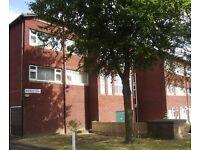 2 bedroom flat in East Denton, Newcastle Upon Tyne, East Denton, Newcastle Upon Tyne, NE5