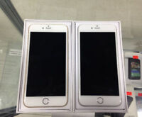 I PHONE 5S ONLY $120 I PHONE 6 $200  SAMSUNG S6 UNLOCK ONLY $225