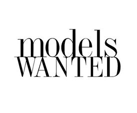 WANTED-Good Looking Girls & Guys for part-time Modelling, Acting, dancing works.No Experience Needed