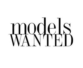 Tattoo (semi-permanent makeup) models required!