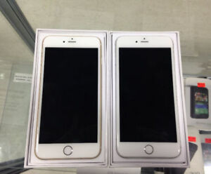 IPHONE 6 ONLY $199.99SAMSUNG S6 UNLOCK ONLY $180 SALE SALE SALE