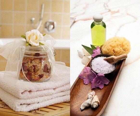 Resultado de imagem para produtos que deixam o banheiro cheiroso