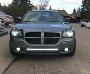 2006 Dodge Magnum RT/AWD Hemi Wagon sale/trade
